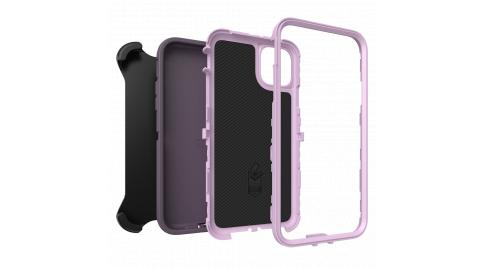 Otterbox для iPhone 11/11 Pro/11 Pro Max и Galaxy Note 10 / 10+