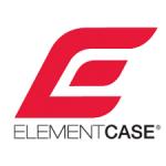 Чехлы Element Case для iPhone X/XS