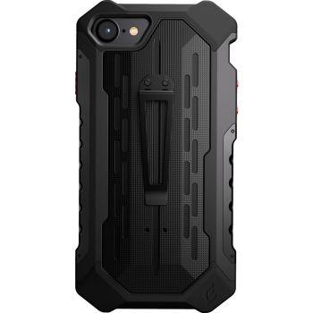 Чехол Element Case Black OPS для iPhone 7/8/SE Black черный