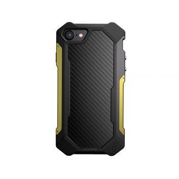 Чехол Element Case Sector для iPhone 7/8/SE Citron
