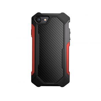 Чехол Element Case Sector для iPhone 7/8/SE Red