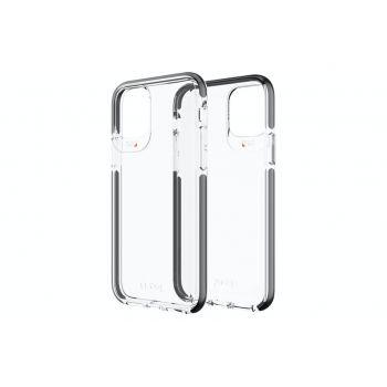 Ударопрочный чехол Gear4 Piccadilly для iPhone 11 Pro Black