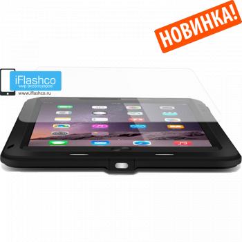 Чехол Love Mei для iPad 2017 - 2018 (5th - 6th Gen) черный