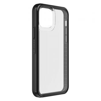 Ударопрочный чехол LifeProof SLAM Series Clear для iPhone 12 Pro Max
