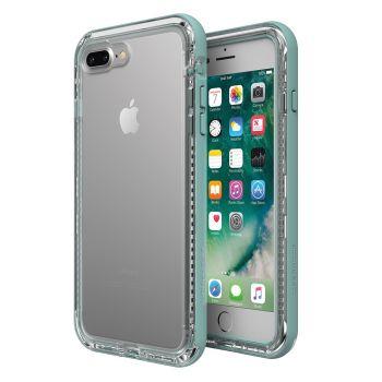 Противоударный чехол LifeProof NËXT Seaside для iPhone 7/8/SE