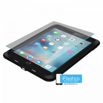 Чехол Love Mei для iPad Pro 9.7 черный