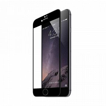 Стекло для чехла Love Mei Powerful iPhone 7/8/SE