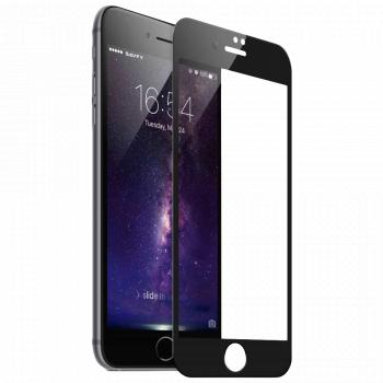 Стекло для чехла Love Mei Powerful iPhone 7 Plus / 8 Plus