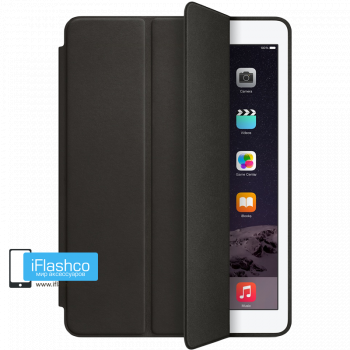 Apple Smart Case для iPad Air 2 черный