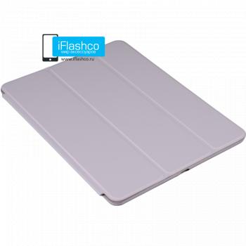 Apple Smart Case для iPad Air белый