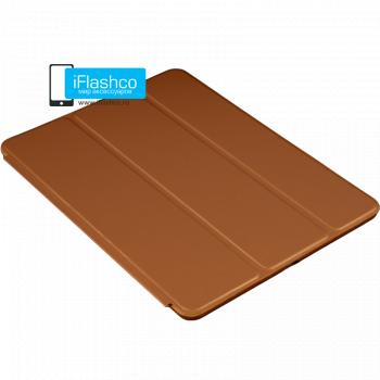 Apple Smart Case для iPad Air золотой