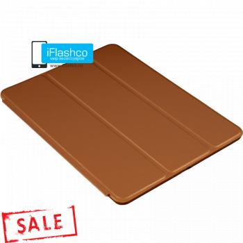 Apple Smart Case для iPad mini 1 / 2 / 3 Gold золотой