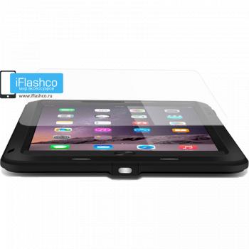 Чехол Love Mei для iPad Air 2 черный