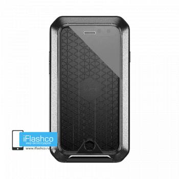 Чехол Lunatik Taktik 360 iPhone 6 Plus / 6s Plus черный