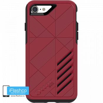 Чехол OtterBox Achiever для iPhone 7 / 8 Nightfire