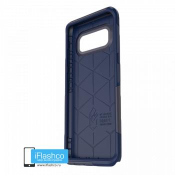Чехол OtterBox Commuter для Samsung Galaxy Note 8 Indigo Way