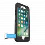 Чехол OtterBox Defender для iPhone 7 Plus / 8 Plus Black черный