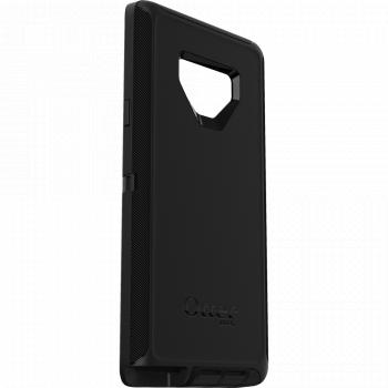 Чехол OtterBox Defender для Samsung Galaxy Note 9 Black