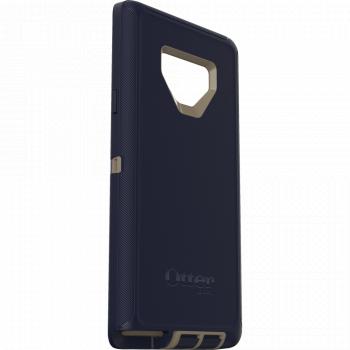 Чехол OtterBox Defender для Samsung Galaxy Note 9 Dark Lake