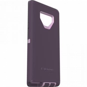 Чехол OtterBox Defender для Samsung Galaxy Note 9 Purple Nebula