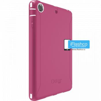 Чехол OtterBox Defender iPad mini 1 / 2 / 3 Peony Pink розовый