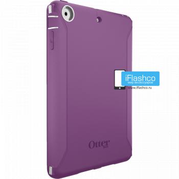 Чехол OtterBox Defender iPad mini 1 / 2 / 3 Radiant Orchid фиолетовый