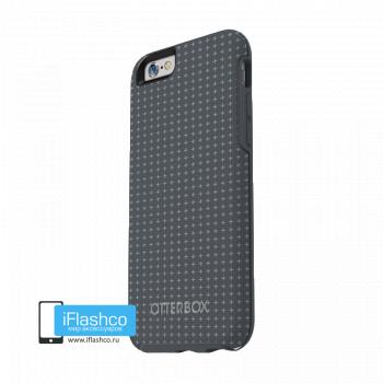 Чехол OtterBox Symmetry для iPhone 6 / 6s All Adds Up