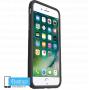 Чехол OtterBox Symmetry для iPhone 7 Plus / 8 Plus Black