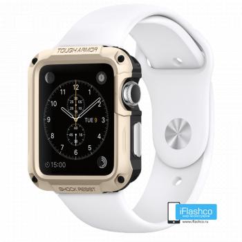b8582d64 Чехлы и ремешки для Apple Watch 42 - 44 мм: купить Чехлы и ремешки ...