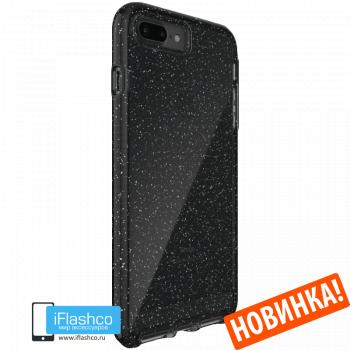 Чехол tech21 Evo Check Active Edition для iPhone 7 Plus / 8 Plus SMOKEY/BLACK
