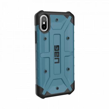 Чехол Urban Armor Gear Pathfinder Slate для iPhone X/Xs