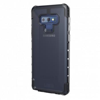 Чехол Urban Armor Gear Plyo Ice для Samsung Galaxy Note 9