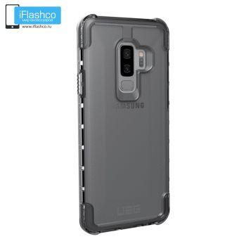 Чехол Urban Armor Gear Plyo Ice для Samsung Galaxy S9+