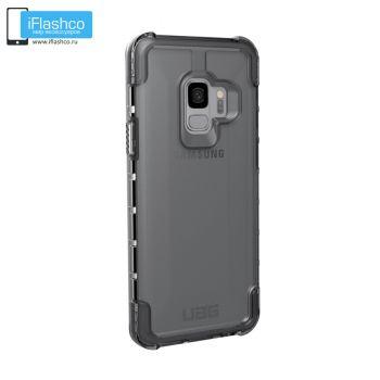 Чехол Urban Armor Gear Plyo Ice для Samsung Galaxy S9