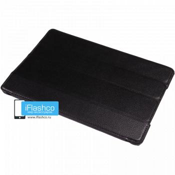 Чехол Vins Smart Case для iPad Air черный