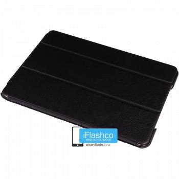 Чехол Vins Smart Case premium для iPad Air черный