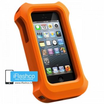 Чехол-жилет LifeProof LifeJacket для iPhone 5 / 5S / SE