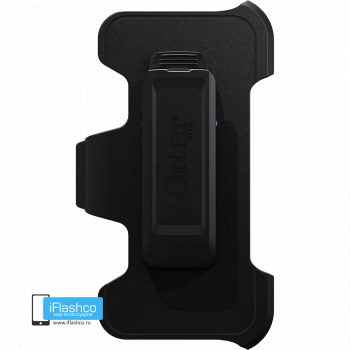 Клипса - подставка для чехла OtterBox Defender iPhone 5 / 5S / SE / 5C