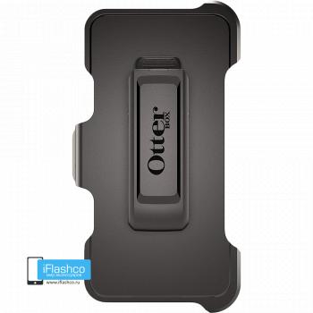 Клипса - подставка для чехла OtterBox Defender iPhone 6 / 6s