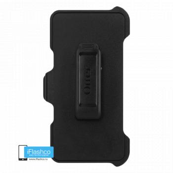 Клипса - подставка для чехла OtterBox Defender iPhone 6 Plus / 6s Plus
