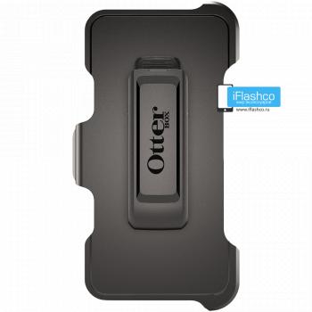 Клипса - подставка для чехла OtterBox Defender iPhone 7/8/SE