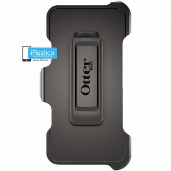Клипса - подставка для чехла OtterBox Defender iPhone 7 Plus / 8 Plus
