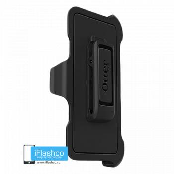 Клипса - подставка для чехла OtterBox Defender iPhone X / XS