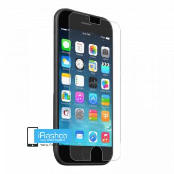 Пленка на экран iPhone 6 / 6s глянцевая