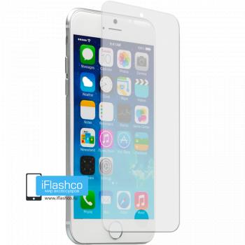Пленка на экран iPhone 6 / 6s матовая