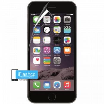 Пленка на экран iPhone 6 Plus / 6s Plus глянцевая