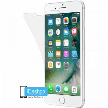 Пленка на экран iPhone 7 Plus / 8 Plus глянцевая