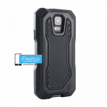 Recon Black OPS для Samsung Galaxy S5 SM-G900F черный (Black)