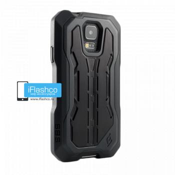 Recon Black OPS Pro для Samsung Galaxy S5 SM-G900F черный (Black)