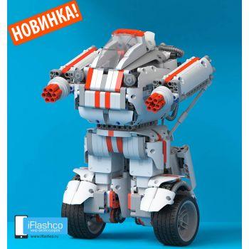 Робот Xiaomi Robot Toyblock радиоуправляемый